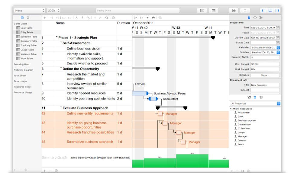 microsoft project crack for mac